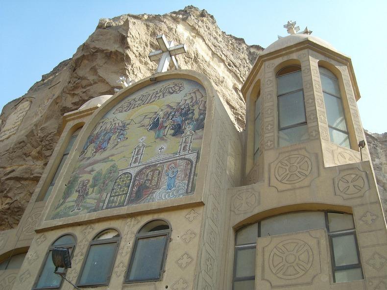zabaleen-church-3