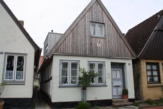 Schleswig (24)