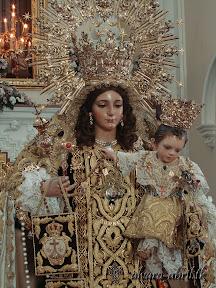 carmen-coronada-de-malaga-2013-felicitacion-novena-besamanos-procesion-maritima-terrestre-exorno-floral-alvaro-abril-(31).jpg