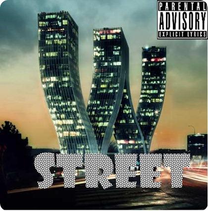 WStreet(1)