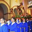 inicio procesion borriquilla 2014 (21) (1500x999).jpg