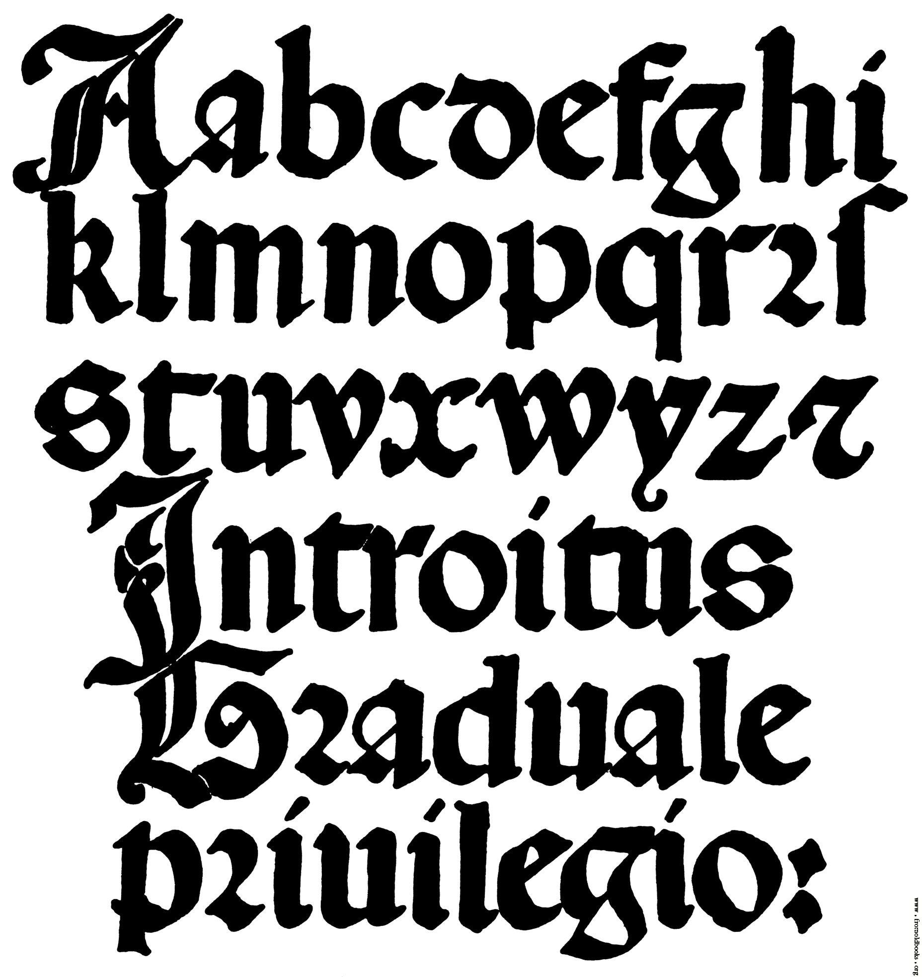 Cool Bubble Cursive Fonts