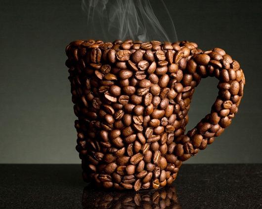 koffein-fett