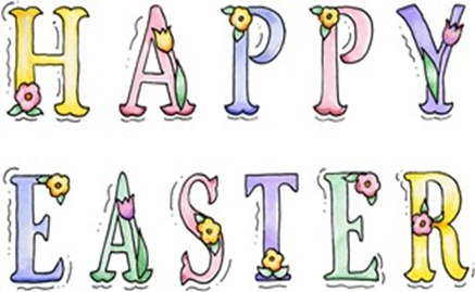 clipart imagem decoupage Happy Easter_thumb[1]