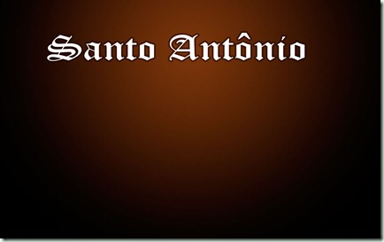 santo-antonio-wallpaper-3
