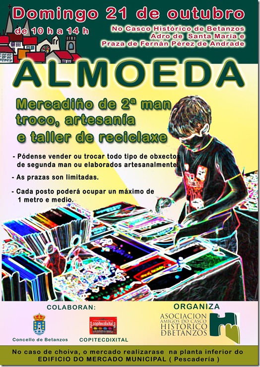 cartel_almoeda_2012