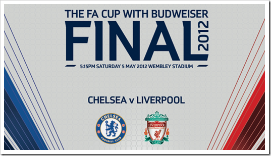 fa-cup-final-2012