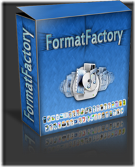 format factory 2.70