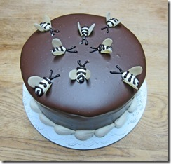 Milk-and-Honey-Mousse-Cake