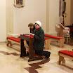 Rok 2013 - Hodinka s bl. sestrou Zdenkou 31.01.2013