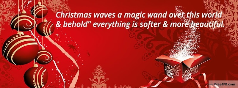 Merry-Chrismas-Facebook-Cover-Photo (24)