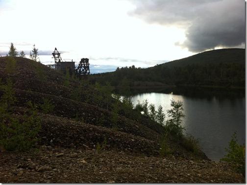 Alaska_Aug2011 101