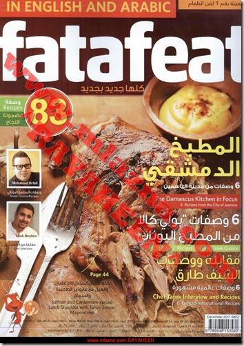 مجلة فتافيت في آخر عدد لسنة 2011 13235838761%25255B4%25255D