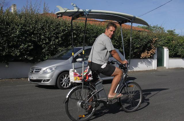 Vélo-surf 1.jpg