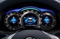 Nissan-Invitation-Concept-38