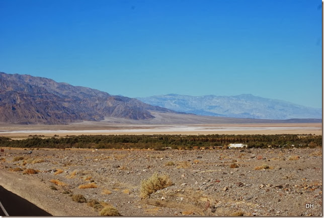 10-31-13 B Travel Pahrump - Death Valley (102)