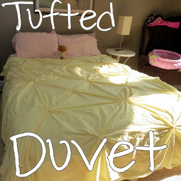 Tufted-Duvet-Tutorial-DIY-020