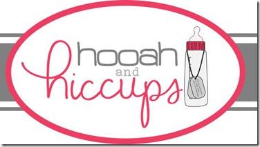 hooahhiccupsblogheader