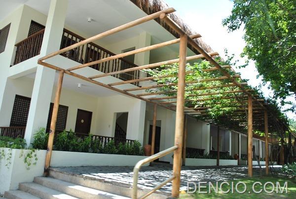 Maribago Bluewater Resort 054
