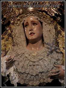 rosario-linares-semana-santa-2012-alvaro-abril-(2).jpg