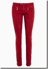Bobstore-Calça-Jeans-Bobstore-Skinny-Zíper-Vermelha-4657-0080051-1-zoom