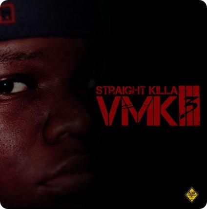 Straight Killa