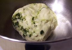 panda-bread2 018