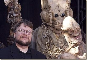Guillermo-Del-Toro ateismo