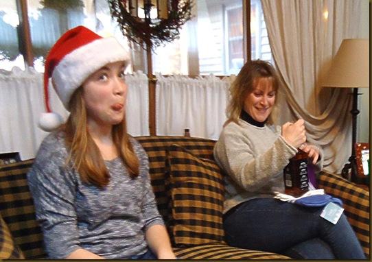 Heather gift 2