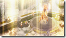 Shingeki no Bahamut Genesis - 03.mkv_snapshot_00.35_[2014.10.25_20.08.14]