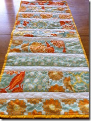 june table runners (2)