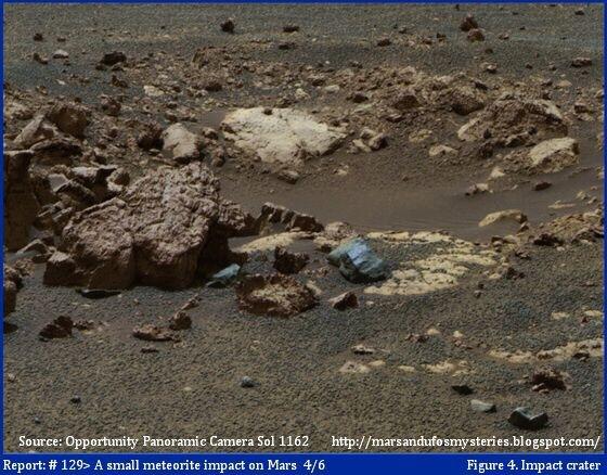 mars meteorit_5