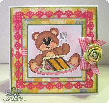 bear n cake card 600