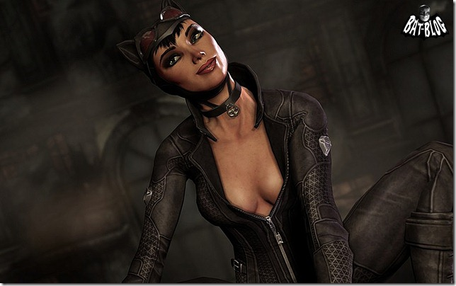 catwoman-batman-arkham-city-video-game-wallpaper