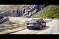 New-Jaguar-F-Type-Coupe-28