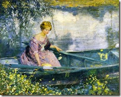small_young-girl-in-a-boat