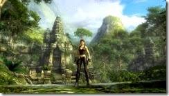 X3_Xbox_360_t_tomb_raider_underworld_aufmacher