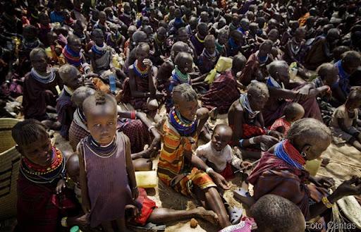 [Imagem: CampanhaSOSAfrica_Destaque%25255B11%25255D.jpg]