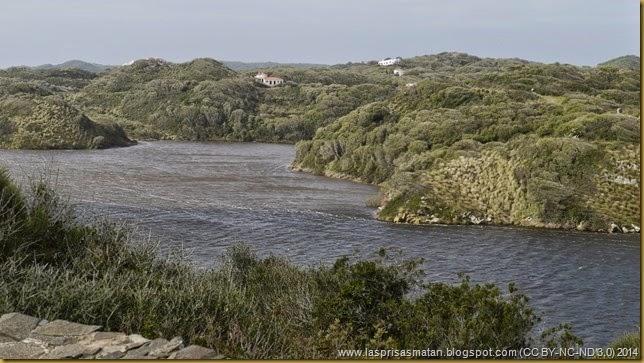 Menorca - 093