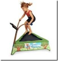 JumpSport-iBounce-Kids-Trampoline-150x150 R&G