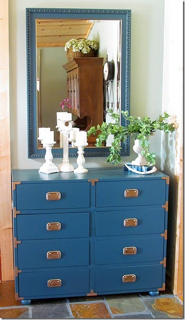 friday feature campaign dresser wildwood creek blog