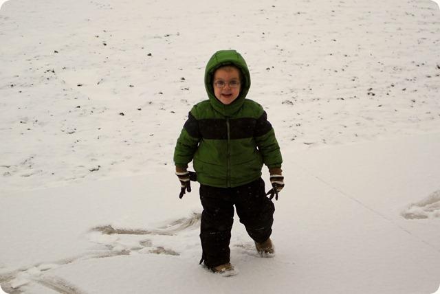 20111213-CJ Snow (10)