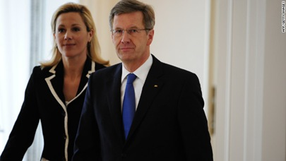 German-President-Wulff-resigns-amid-scandal