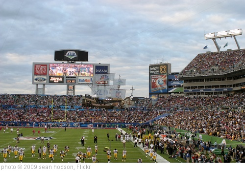 'Superbowl Sunday (35 of 50)' photo (c) 2009, sean hobson - license: http://creativecommons.org/licenses/by/2.0/