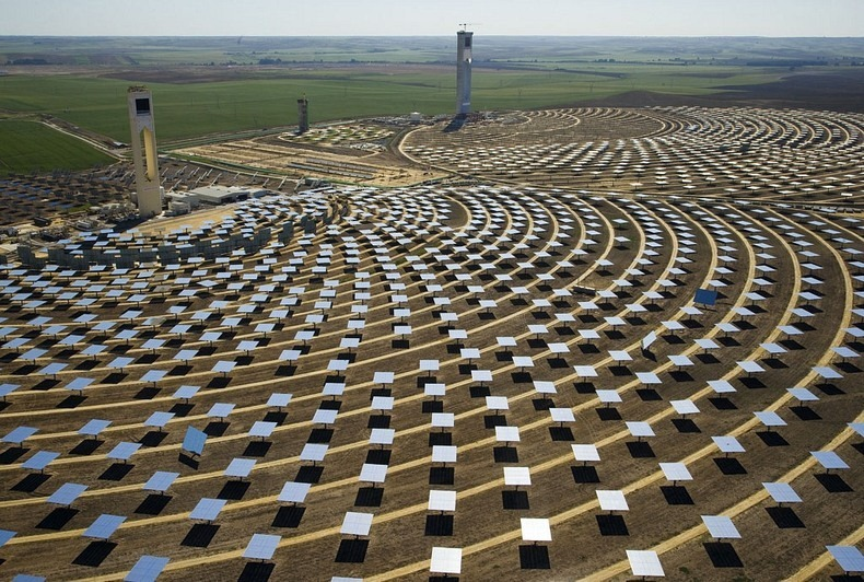 seville-solar-plant-5