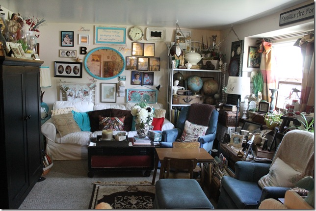 living room 088