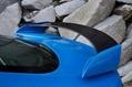 2014-Jaguar-XFR-S-65