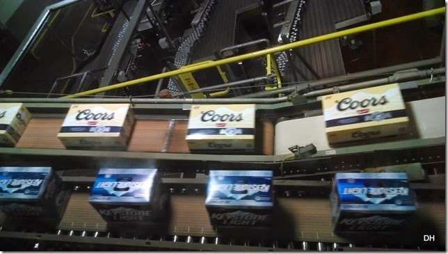 06-26-14 A Coors Brewery Tour in Golden (39)