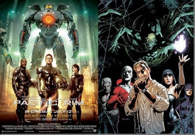 pacific-rim-justice-league-dark-del-toro