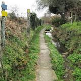 Camino Portugues 133.JPG